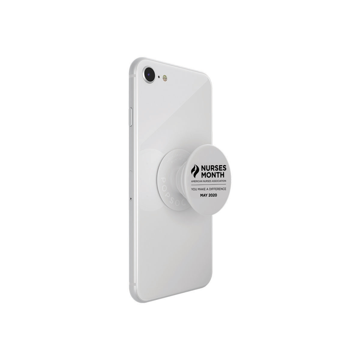 Nurses Month Pop Socket