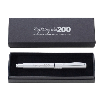 Apollo Pen Gift Set