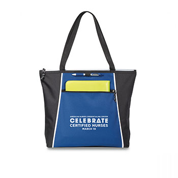 Certified Nurses Day Tote Bag
