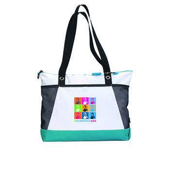 Florence Venture Convention Tote