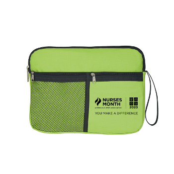 Nurses Month Multi-Purpose Carrying Bag