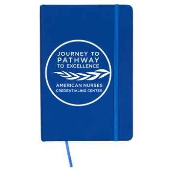 Journey to Pathway Journal