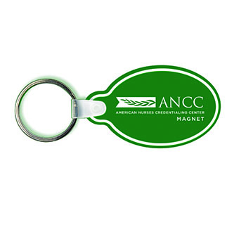 Magnet Key Tag