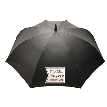 Magnet Rebel Umbrella