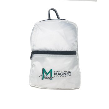 Magnet Conference Mini Lightweight Backpack