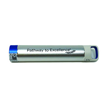 Pathway Power Bank