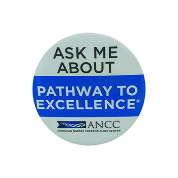 "2 1/4 "" Pathway Buttons"
