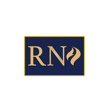 Official RN Lapel Pin
